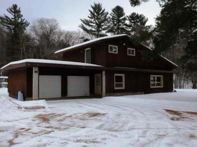 Photo of 1450 Woodland Ln, Eagle River, WI 54521
