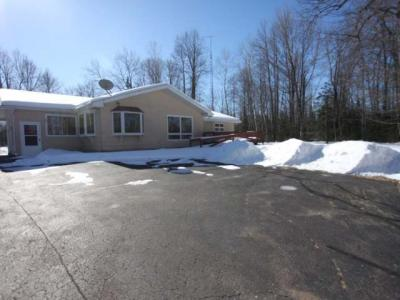 Photo of 4061 Cth D, Rhinelander, WI 54501