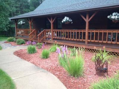 Photo of 2783 North Star Rd, Eagle River, WI 54521