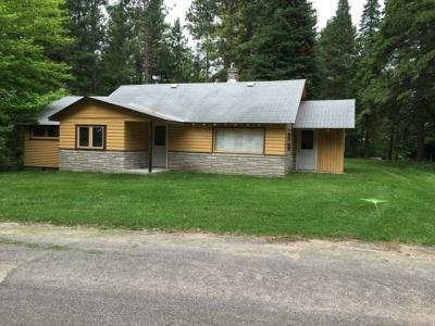 Photo of 5538 Riverview Dr, Rhinelander, WI 54501