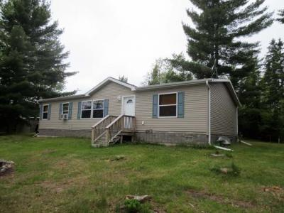 Photo of 5692 Hwy 17, Rhinelander, WI 54501