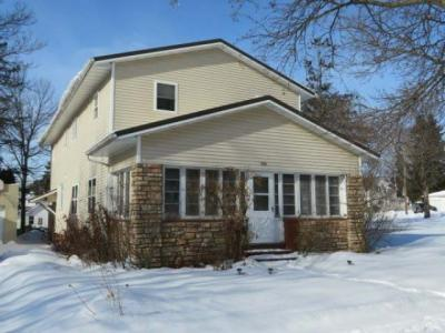 Photo of 506 State St, Y, WI 54452