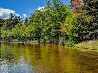 Photo of ON Lost Lake Dr N, St Germain, WI 54558