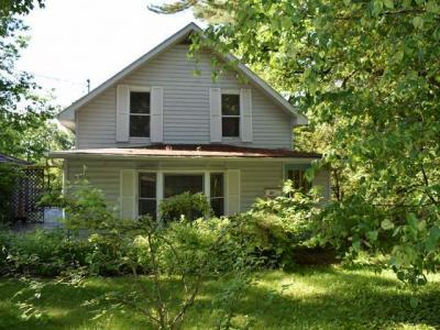 Photo of 385 Hillside Rd, Rhinelander, WI 54501