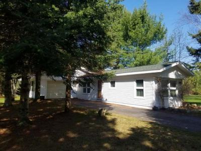 Photo of 6849 Lake Terrace Estates W, Three Lakes, WI 54562