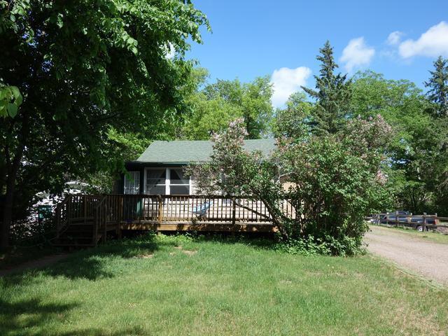 420 Menominee St, Minocqua, WI 54548