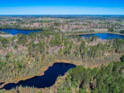 Photo of 5037 Pine Lake Rd, Rhinelander, WI 54501