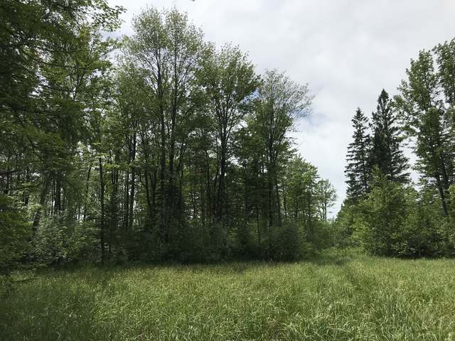 148 ac. Sunset Point Rd, Tomahawk, WI 54487