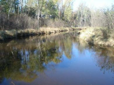 Lot 2 River Pine Rd, Minocqua, WI 54548