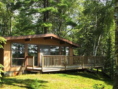 Photo of 7621 Birchwood Dr, St Germain, WI 54558