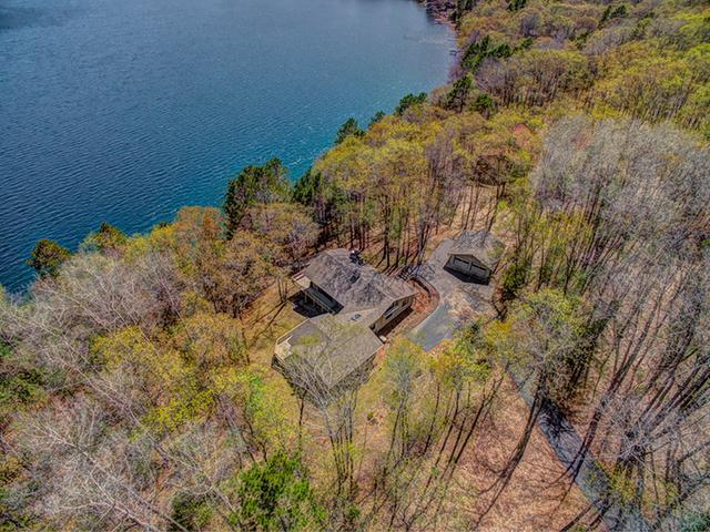 4254 Stormy Lake Rd W, Conover, WI 54519