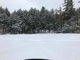 Near7686 Cth X, Three Lakes, WI 54562