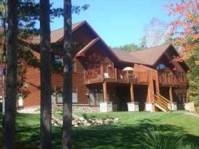Photo of 7864 Avis Ln #15, Minocqua, WI 54548