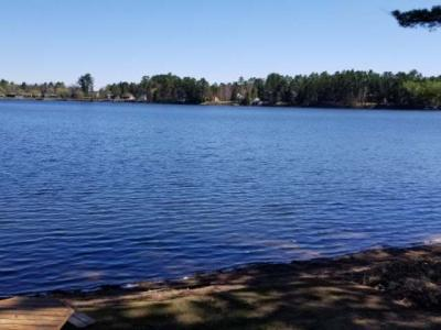 Photo of 8276 Hwy 51 #1a, Minocqua, WI 54548