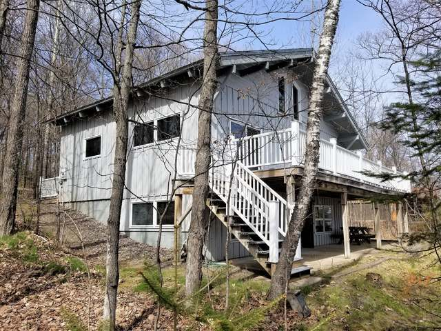 3015 Cth K, Conover, WI 54519
