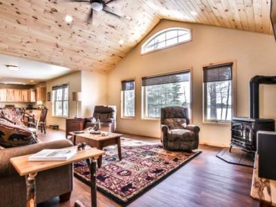 Photo of 9617 Old Hwy 70, Minocqua, WI 54548