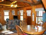 2554 Dorway Dr #10 & 11, St Germain, WI 54558 photo 4