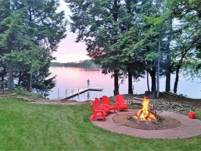 Photo of 6761 Maple Rd, Rhinelander, WI 54501
