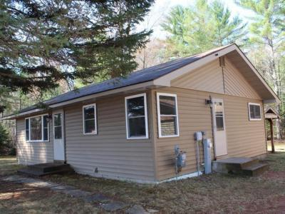 Photo of 1127 Hwy 45, Eagle River, WI 54521