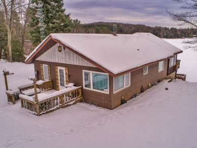 Photo of 2287 Anvil Lake Rd E, Eagle River, WI 54521