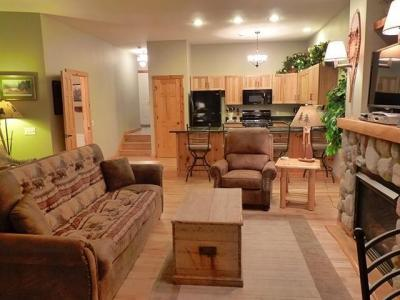 Photo of 8276 Hwy 51 #10, Minocqua, WI 54548