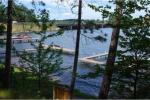8276 Hwy 51 #10, Minocqua, WI 54548 photo 5