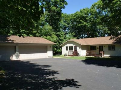 Photo of 9552 Timber Wolf Rd, Presque Isle, WI 54512