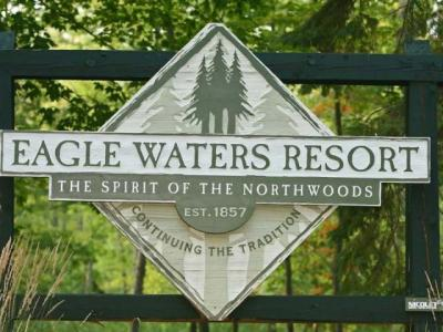 Photo of 3958 Eagle Waters Rd #206, Eagle River, WI 54521
