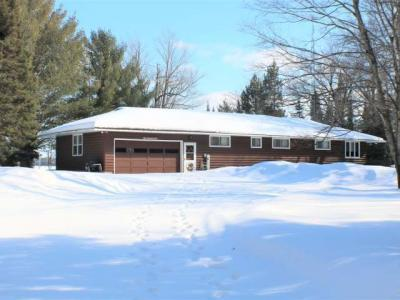 Photo of 4130 Twin Lake Rd, Conover, WI 54519
