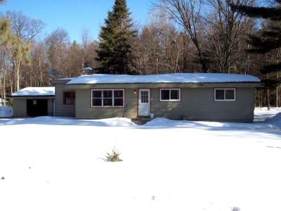 Photo of 7998 St Germain Blv, St Germain, WI 54558