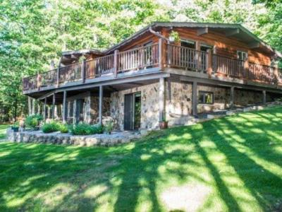 Photo of 5214 Cth D, Sugar Camp, WI 54521