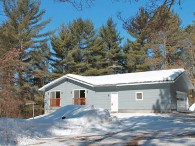 Photo of 1629 Mattke Rd, Arbor Vitae, WI 54568