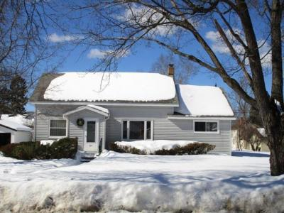 Photo of 214 First St N, Eagle River, WI 54521