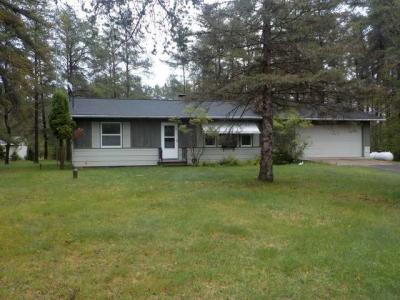 Photo of 2674 Pine Pl, St Germain, WI 54558
