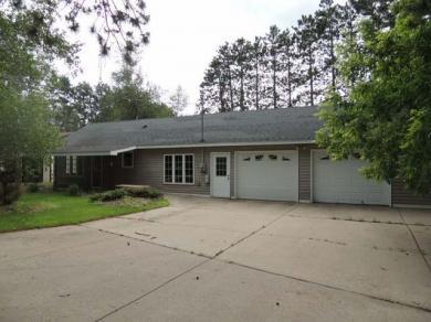 N5024 Carlson St, Bryant, WI 54418