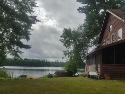 Photo of 8462 Cth H, Sugar Camp, WI 54521