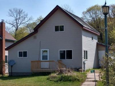 Photo of 4524 Cth E, Phelps, WI 54554