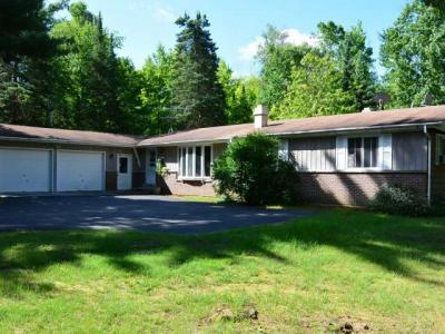 Photo of 8577 Woodland Ct, Woodruff, WI 54568