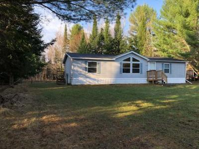 Photo of W169 Hildebrand Lake Rd, Rhinelander, WI 54501