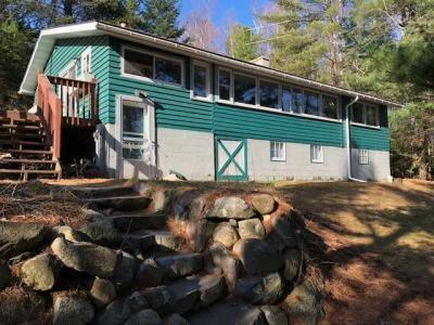 Photo of 3122 South Shore Dr, Rhinelander, WI 54501