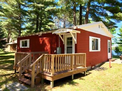Photo of 1085 Lindstrom Ln, St Germain, WI 54558