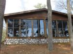 8681 Franke Ln #4, Saint Germain, WI 54558 photo 0