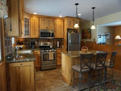 Photo of 5593 Jennie Webber Lk Rd S, Rhinelander, WI 54501