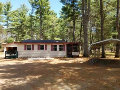 Photo of 202 Lullaby Ln E, Saint Germain, WI 54558
