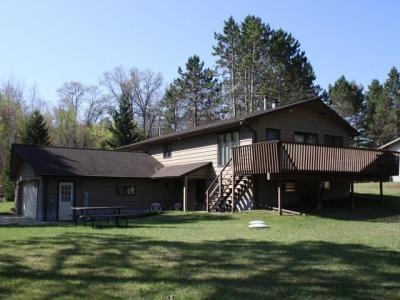 Photo of 8758 Windpudding Dr S, Lake Tomahawk, WI 54539