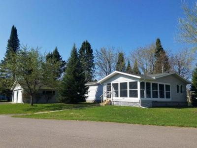 Photo of 6702 Lake Terrace Estates E, Three Lakes, WI 54562