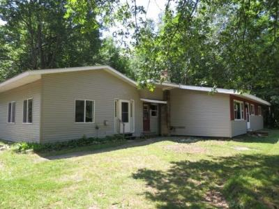 Photo of 4761 Hideaway Dr, Sugar Camp, WI 54521