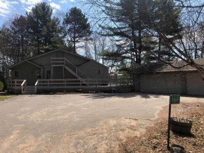 Photo of 5569 Windy Hill Dr, Rhinelander, WI 54501