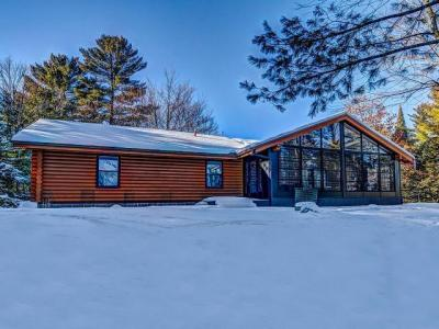 Photo of 2211 Balsam Ln, Eagle River, WI 54521