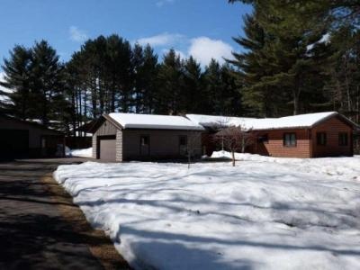 Photo of 1710 Mattke Rd, Arbor Vitae, WI 54568